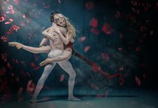 Free Dancer, Performing Arts, Performance Art, Performance Royalty Free Stock Photography - 108523337