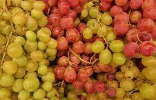 Free Fruit, Natural Foods, Grape, Seedless Fruit Stock Images - 108523434