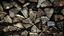 Free Leaf, Wood, Texture, Rock Royalty Free Stock Image - 108523916