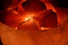 Free Orange, Heat, Geological Phenomenon, Flame Stock Image - 108524001