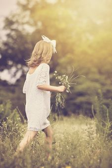 Free Photograph, Clothing, Nature, Girl Stock Photography - 108524012