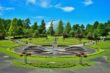 Free Garden, Botanical Garden, Park, Leisure Royalty Free Stock Photo - 108757645