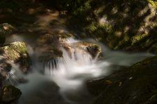 Free Water, Nature, Body Of Water, Stream Stock Photos - 108762183