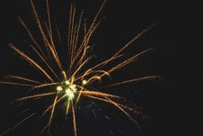 Free Photography Of Fireworks During Night Time Royalty Free Stock Photo - 108798645
