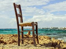 Free Sea, Body Of Water, Beach, Sky Stock Photos - 108957103