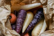 Free Vegetable, Food, Local Food Royalty Free Stock Images - 108957159
