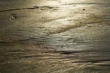 Free Water, Shore, Wave, Sea Stock Photo - 108957200