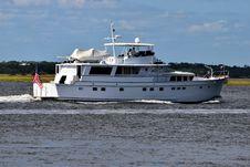 Free Boat, Passenger Ship, Water Transportation, Waterway Stock Photos - 108957493