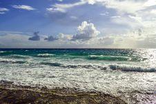 Free Sea, Sky, Ocean, Shore Royalty Free Stock Photos - 108957928