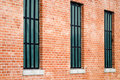 Free Three Windows Royalty Free Stock Photos - 1090918