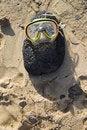 Free Beach6 Stock Photos - 1094123