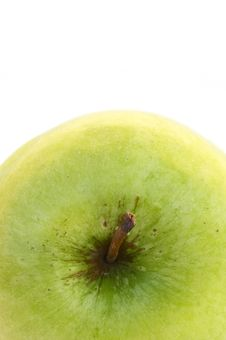 Free Apple Top Stock Photography - 1090512