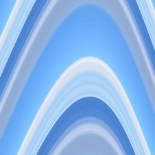 Free Distorted Line Pattern Royalty Free Stock Photo - 1091065