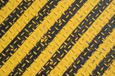 Free Yellow And Black Stock Images - 1091534