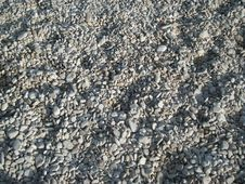 Free Adriatic Pebbles Royalty Free Stock Images - 1092209