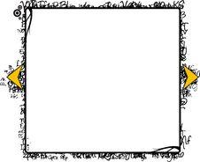 Free Frame Stock Photos - 1098143