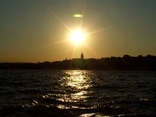 Free Istanbul Stock Photos - 1098333