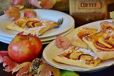 Free Food, Dessert, Baked Goods, Dish Stock Image - 109021391