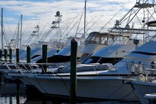 Free Marina, Boat, Water, Dock Stock Photos - 109021503