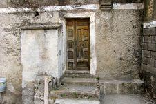 Free Ruins, Wall, Ancient History, History Royalty Free Stock Photography - 109021817