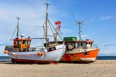 Free Water Transportation, Boat, Ship, Watercraft Royalty Free Stock Images - 109021899