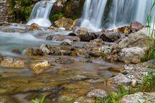 Free Water, Nature, Body Of Water, Stream Stock Image - 109022041