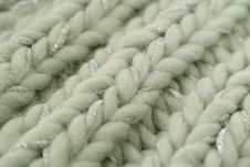 Free Close Up, Thread, Rope, Grass Stock Image - 109022201