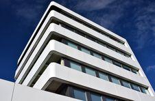 Free Building, Sky, Commercial Building, Condominium Stock Images - 109022254