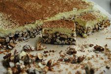 Free Dessert, Cuisine, Food, Tiramisu Stock Photos - 109022633