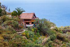 Free Vegetation, Property, Coast, Real Estate Stock Photos - 109022873