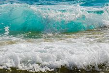 Free Wave, Sea, Water, Wind Wave Stock Photo - 109023070