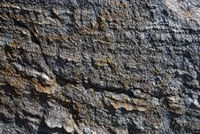 Free Stone Texture Stock Image - 10916151