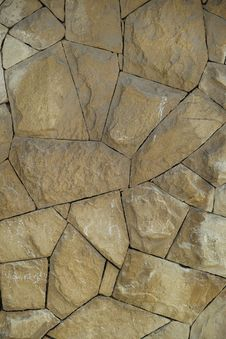 Free Wall, Stone Wall, Rock, Texture Stock Photography - 109302992