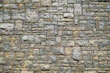Free Stone Wall, Wall, Rock, Brickwork Stock Photos - 109303243
