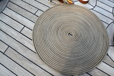 Free Circle, Flooring, Floor, Wicker Royalty Free Stock Image - 109303426
