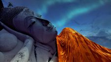 Free Sky, Geological Phenomenon, Phenomenon, Rock Stock Images - 109329854