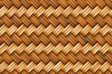Free Wood, Straw, Wood Stain, Pattern Royalty Free Stock Images - 109330249