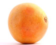 Free Grape Fruit Stock Images - 10960884