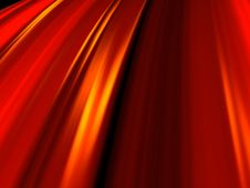 Free Red, Orange, Light, Textile Stock Photography - 109829862