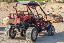 Free Motor Vehicle, Vehicle, Car, Off Roading Stock Image - 109829871