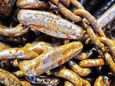 Free Material, Rust, Metal, Animal Source Foods Royalty Free Stock Image - 109829996