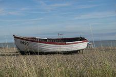 Free Water Transportation, Boat, Waterway, Watercraft Royalty Free Stock Photos - 109830028