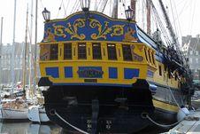 Free Water Transportation, Ship, Transport, Watercraft Royalty Free Stock Images - 109830049