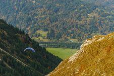 Free Mountainous Landforms, Mountain Range, Ridge, Mountain Pass Royalty Free Stock Photos - 109830158