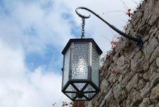 Free Sky, Light Fixture, Street Light, Lighting Royalty Free Stock Images - 109830179