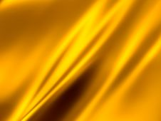 Free Yellow, Orange, Light, Close Up Stock Photography - 109830222