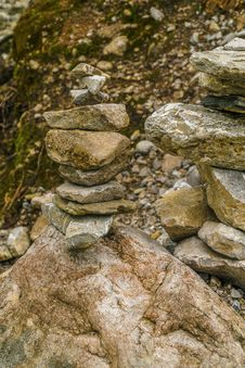 Free Rock, Bedrock, Stone Wall, Wall Stock Photo - 109830250