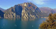 Free Nature, Wilderness, Mountain, Mount Scenery Stock Photos - 109830273