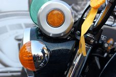 Free Land Vehicle, Motor Vehicle, Car, Vehicle Stock Photo - 109830320