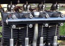Free Car, Motor Vehicle, Vehicle, Engine Royalty Free Stock Image - 109830356